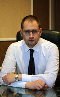 Адвокат Лобасюк Павел