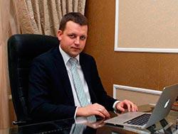 advokat Koltunovich